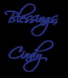 GGG Signature
