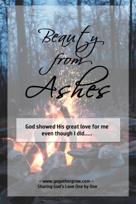 beauty-from-ashes